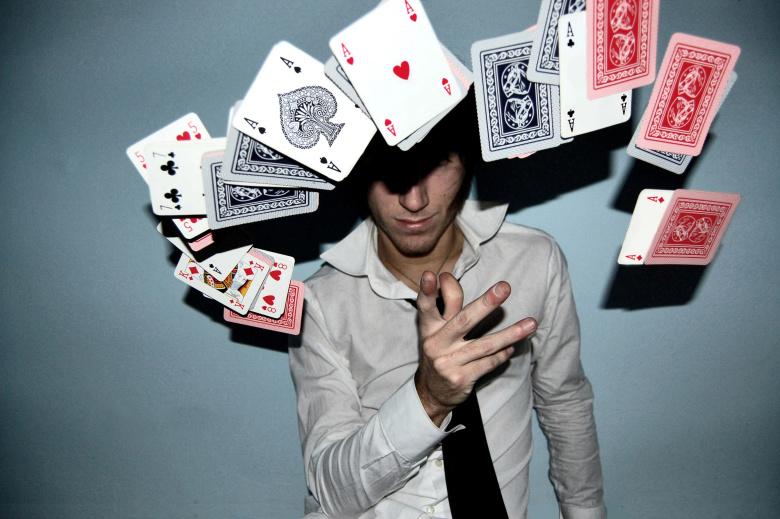 стрип покер бесплатно игра-3