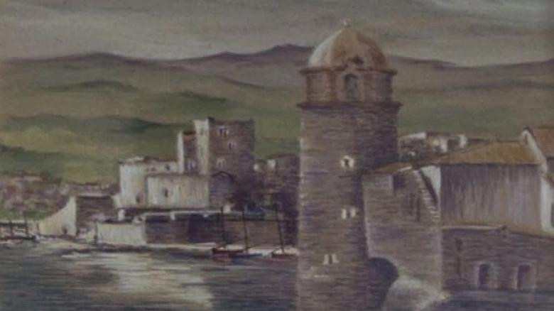 Вмузее французского художника отыскали неменее 80 подделок