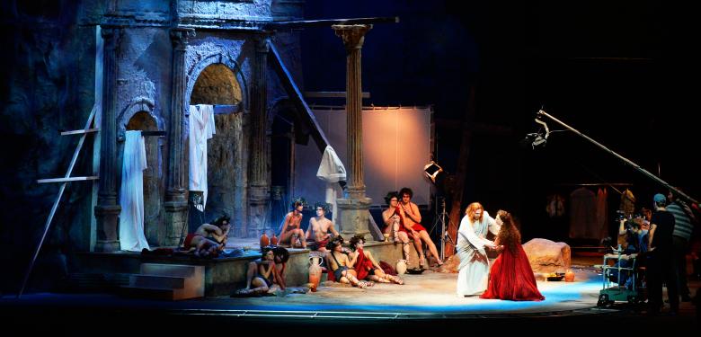 golaya-opera-foto