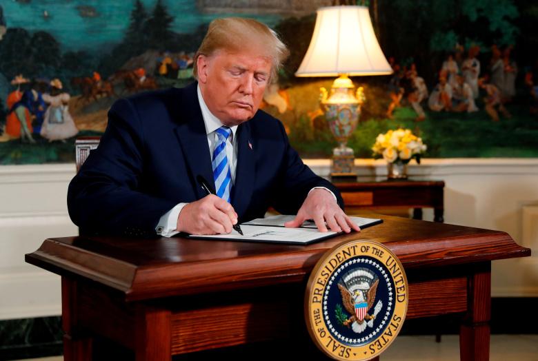 Подозрения США вадрес Ирана опровергаются данными МАГАТЭ— МИДРФ