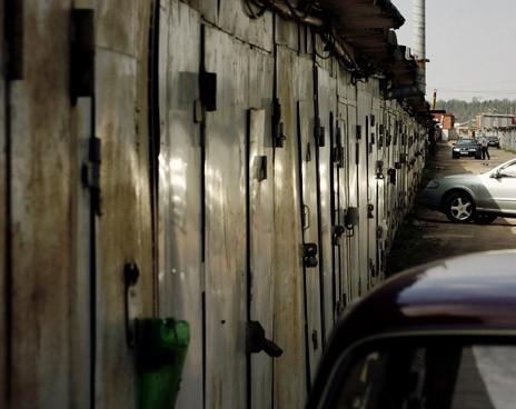Железный гараж компенсация купить охранную сигнализацию в гараж в украине