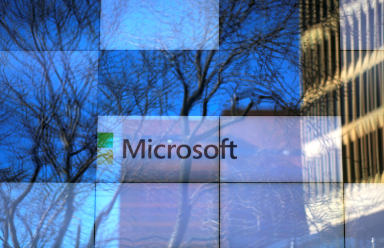 Microsoft приобрела стартап посозданию чат-ботов Semantic Machines