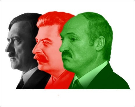https://republic.ru/images/photos/4ea7a5baf5fbec2d0744010deb38a8b8.jpeg