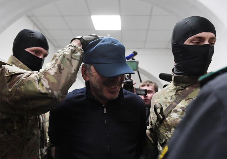 Вминистерствах иведомствах Дагестана проходит масштабная выемка документов