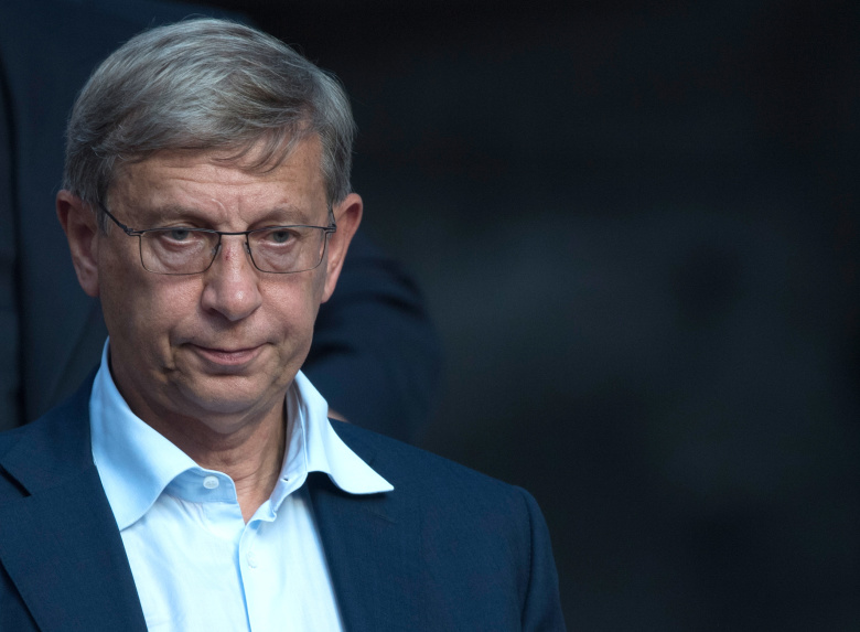 «Акция устрашения»: «Роснефть» потребовала отАФК «Система» неменее 130 млрд руб.