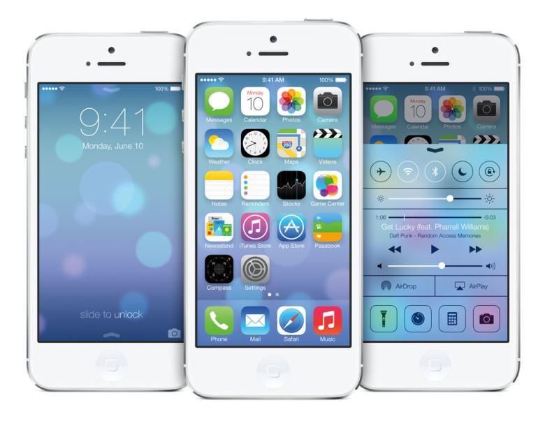 Apple компенсируют собственникам iPhone замену аккамуляторных батарей сзамедленным режимом
