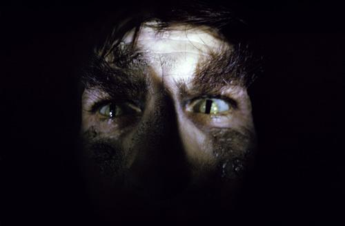Кадр из фильма «Ребенок Розмари»