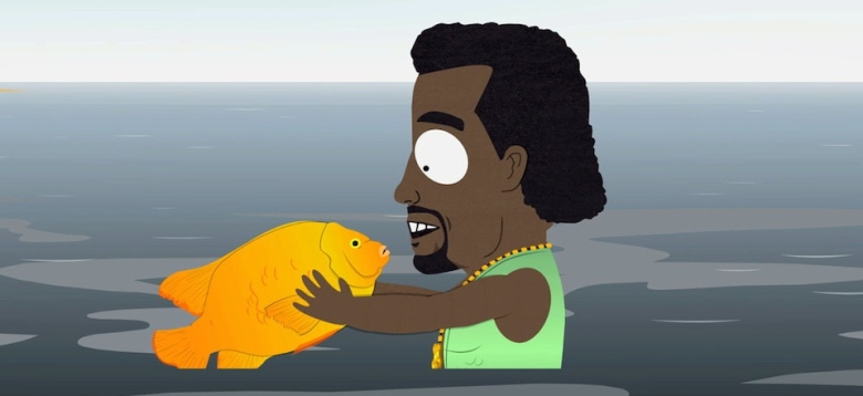 south-park-kanye-west-gay-fish-extra-big-gay-penis