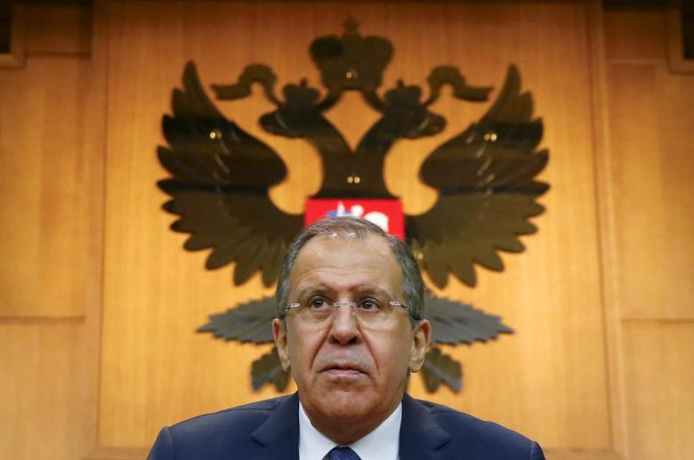 Захарова пообещала жесткий ответ на всевозможные  новые меры Лондона противРФ