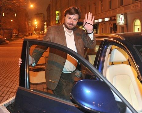 Бизнесмен Малофеев рассказал о связях со Стрелковым и Бородаем