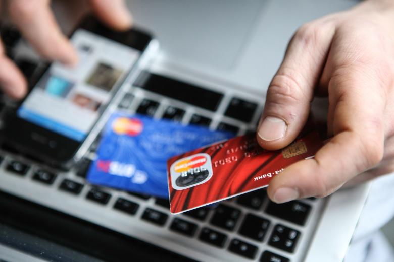 кредит без залога благо