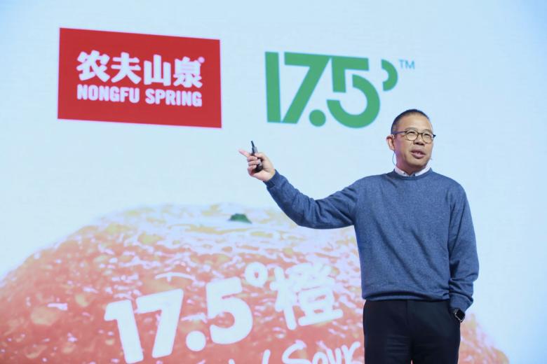 Я работал журналистом и знаю, что происходит на первых страницах»: кто  обогнал Джека Ма в списке китайских миллиардеров | Деньги | Republic