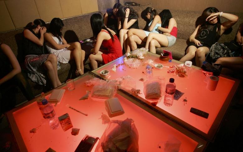 Проститутки beijing индивидуалки ленинск кузнецк