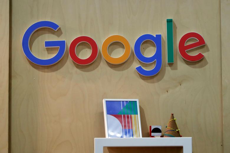 Google создала сервис, который занимается продвижением товаров