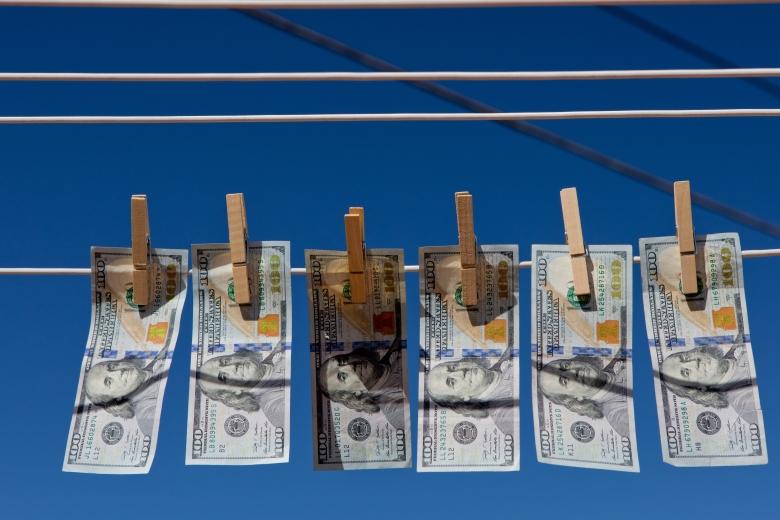 Центробанк Кипра поручил закрыть счета офшорных компаний