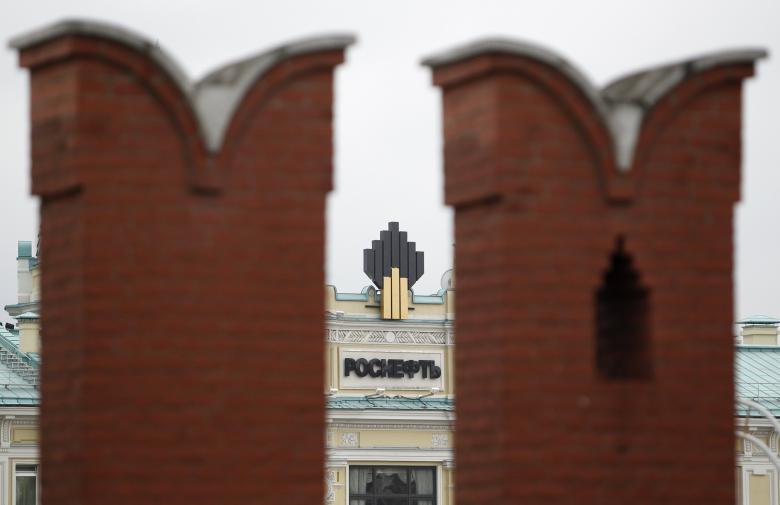 «Башнефть» и«Роснефть» подали новый иск кАФК «Система»