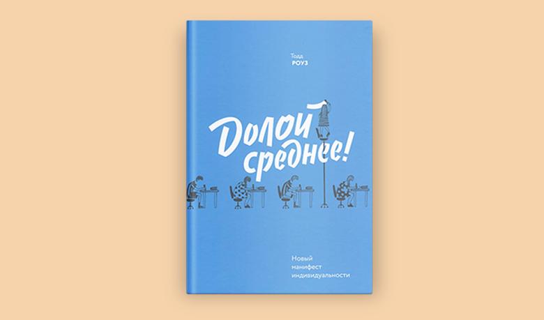 https://republic.ru/images/photos/cc3d06a13ea6f0573815d2299fb54d80.png