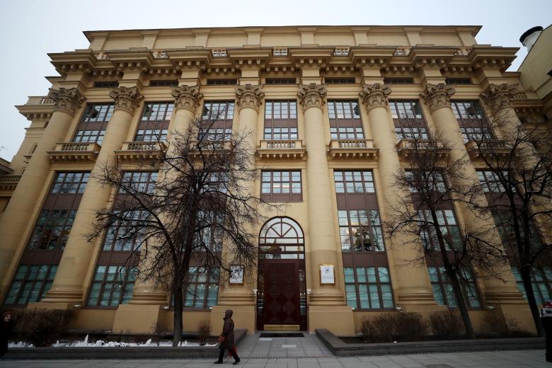 АФК «Система» знала, что реорганизация «Башнефти» может привести кубыткам