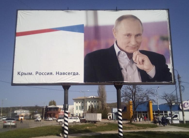 Русские авиакомпании резко сократили количество рейсов вКрым