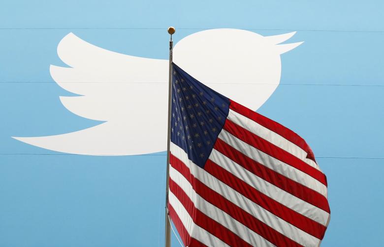 Библиотека Конгресса США закончит архивировать каждый пост втвиттере