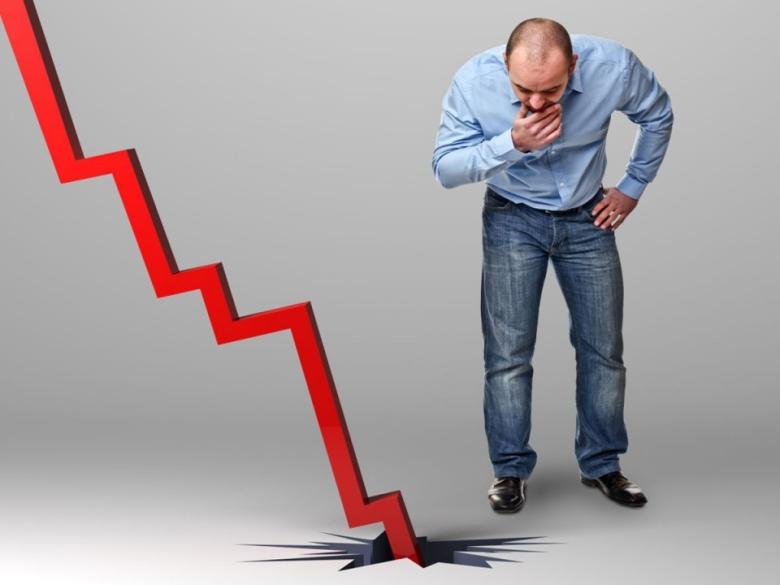 Картинки по запросу график падения