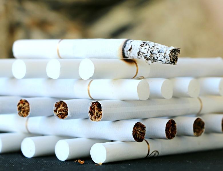 Усн и табачные изделия сигареты белоруссии купить в спб