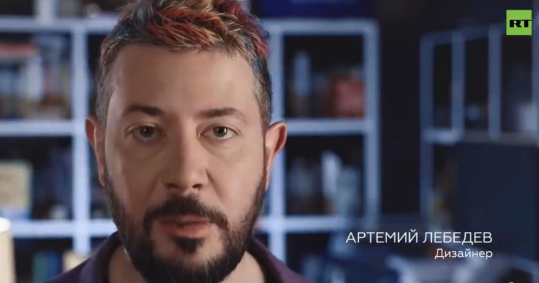 Порно Мальчиков Геев Онлайн
