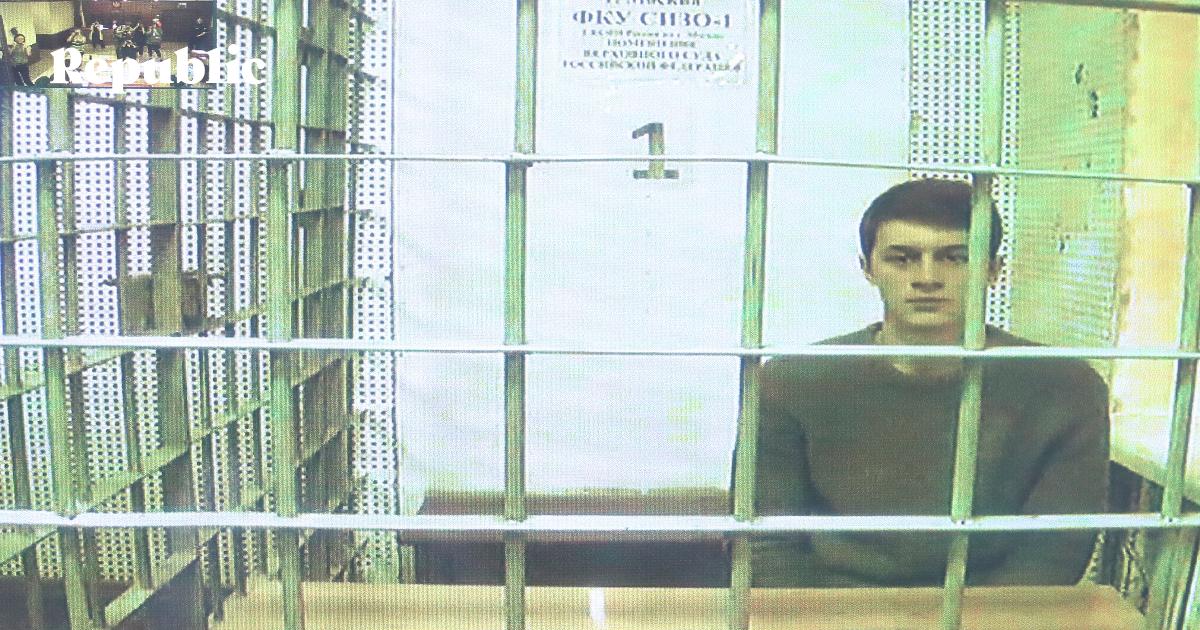Университет в заложниках у власти. Может ли «Вышка» спасти рядового студента Жукова