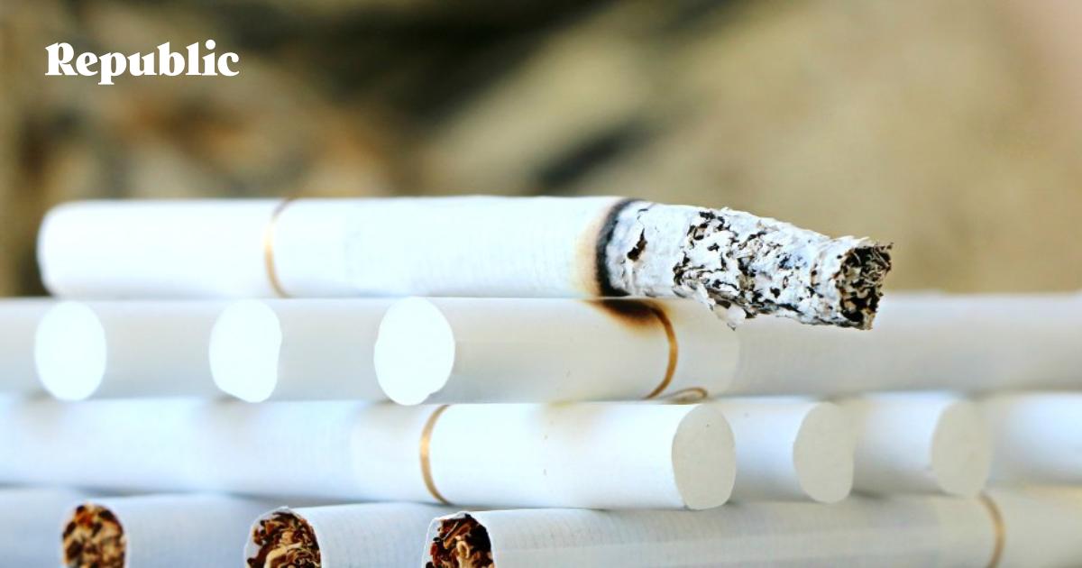Электоральная сигарета купить купить сигареты в ставропольском крае