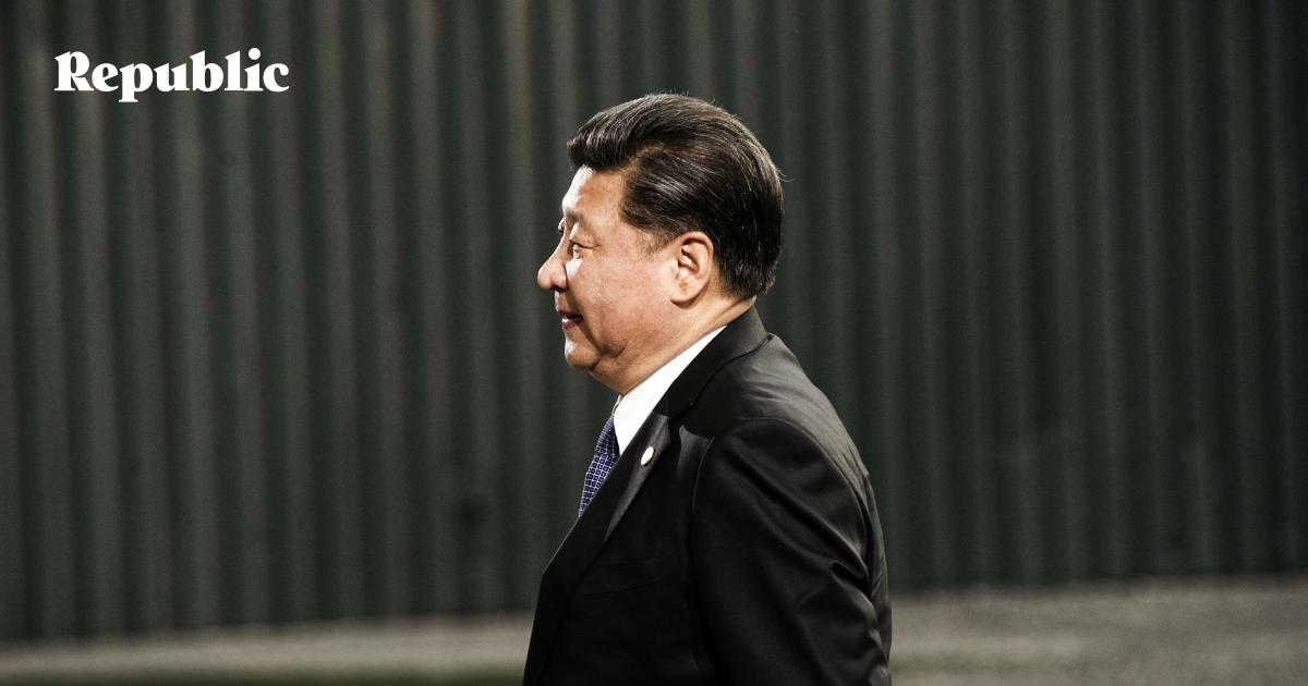Китай поддержал расследование происхождения коронавируса. Насколько искренне?