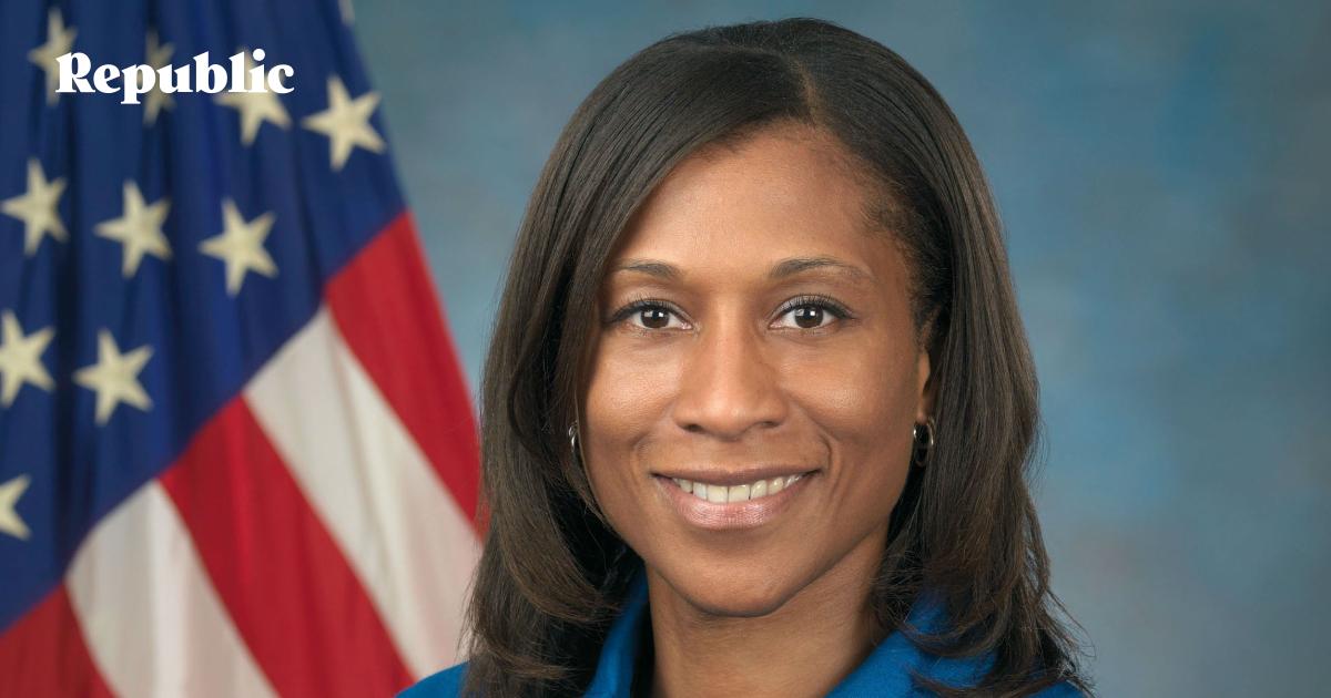 История женщин в NASA: от «живых компьютеров» до первой афроамериканки на МКС