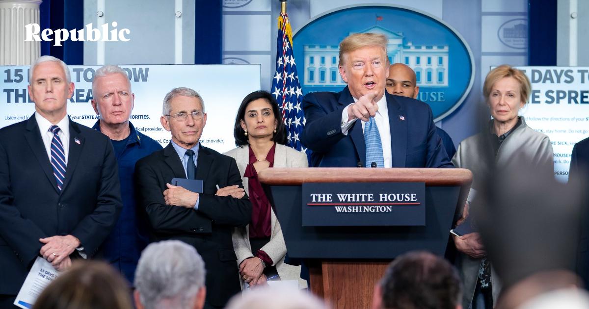 Накануне выборов США ставят ковидные антирекорды: более 100 000 инфицированных в день, 9 млн – с начала пандемии