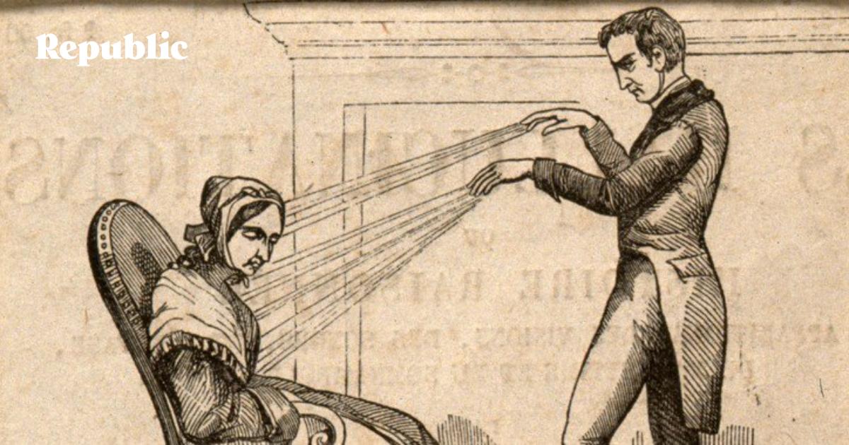 «Ипохондрики впадают в меланхолию и мечтательность». Как выглядела передовая медицина в конце XVIII века